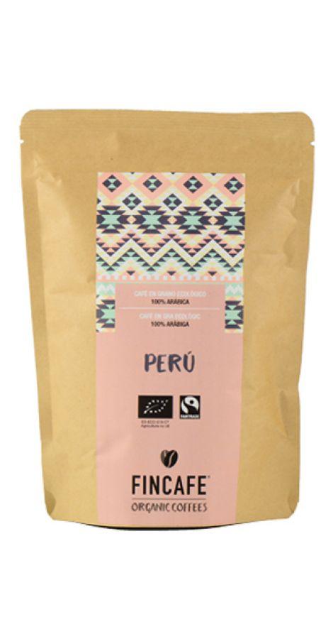 PERU ECOLÓGICO 250Gr
